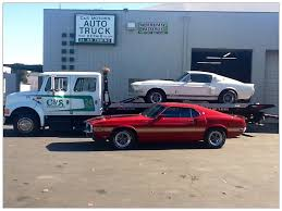 c s motor service towing auto repair 254 w 16th st merced ca phone number yelp