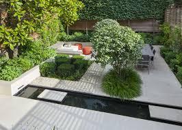 Designer Gardens