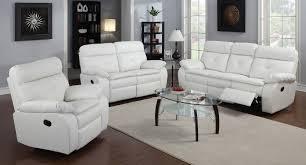 white living room sets  living room