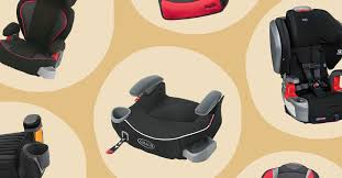 7 best booster seats of 2020