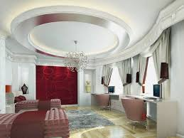 Pop Design For Roof Of Living Room Wallpaper Designs For Living Room India House Decor