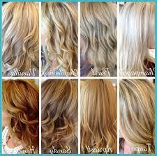 Aveda Hair Dye Reviews Sbiroregon Org