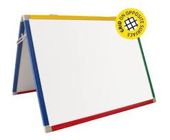 Argo Desktop Whiteboards