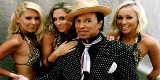 Afbeeldingsresultaat voor kid creole and the coconuts