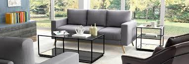 Living room furniture Corner Living Room Furniture Find Great Furniture Deals Shopping At Overstockcom Alexander James Interiors Living Room Furniture Find Great Furniture Deals Shopping At