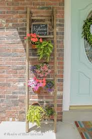 how to make a vertical garden diy vertical garden ideas