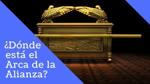 Revelado el misterio del arca de la alianza Images?q=tbn:ANd9GcRqQa34nlm8WoaO0RJGGo7u1D7uAaodZZWfDSeBFWiRc7y35gKL
