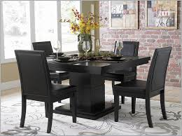 collection in black wood dining room sets and dining table and chairs for in karachi