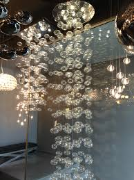glass bubble chandelier lighting. Full Size Of Chandeliers Design:wonderful Glass Bubble Chandelier Lighting With Diy Small Notebook And Large G