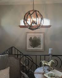 top 57 nice driftwood orb chandelier how to make home quoizel silver black crystal globe swarovski blue acrylic contemporary chandeliers light chain