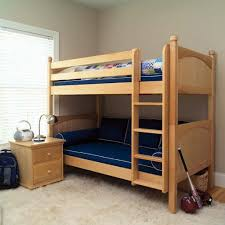 Cool Bunk Beds Cool Bunk Bed For Adults