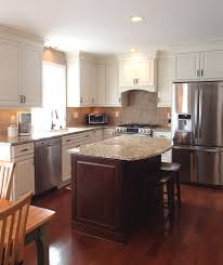 Kitchen And Family Room Traditional Kitchen Family Room Kitchens Projects Repp