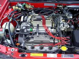 2000 acura rl engine diagram wirdig accord pcv valve hose besides pt cruiser cooling fan wiring diagram