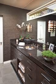 Zen bathroom lighting 72 Inch Vanity Zen Style With Bathroom Lighting Contemporary And Chrome Visitavincescom Zen Style With Bathroom Lighting Contemporary And Chrome Vanities