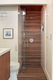 Home Bathroom Scales 17 Best Ideas About Midcentury Bathroom Scales On Pinterest