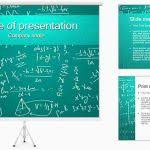 powerpoint templates mathematics free download powerpoint templates mathematics free download elegant mathematics