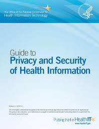 internet privacy essay internet service essay internet or traditional classroom essay order best essay service traditional classroom teaching methodologies