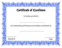 doc 736552 17 best images about gift certificates bizdoska com doc33002550 appreciation certificate templates for word