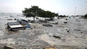 tsunami of fast facts cnn a general view of the scene at the marina beach in madras 26 2004