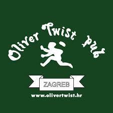 <b>Oliver Twist</b> Pub - Zagreb, Croatia - Pub, Cafe | Facebook
