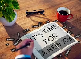Resignation From A Job Application For Job Resign Noc Letter Format Resignation Rejoining