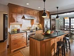 Small Picture Ikea Kitchen Cabinets Cost Bamboo Kitchen Cabinets Cost Narrow