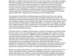 designer resume templates com personal statement essay examples for college