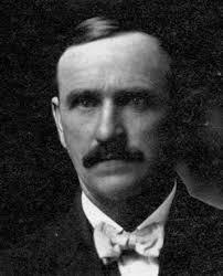 Dee Conover Grant Walters (1865-1952) - Find A Grave Memorial