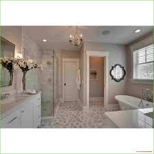 Deko Ideen Badezimmer Selber Machen Ideen Badezimmer Badezimmer