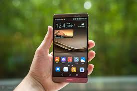 Image result for huawei mate 8
