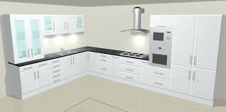 commercial kitchen design software free download. Free 3d Kitchen Design Software Commercial Download
