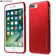 Оригинальный <b>Mercury Goospery чехол</b> Коке для iphone 8 Plus ...