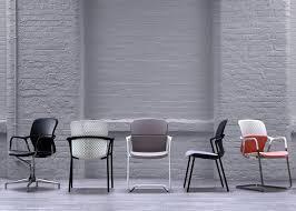 office chairs herman miller. Forpeople\u0027s Keyn Office Chairs For Herman Miller Are Made Fidgeters