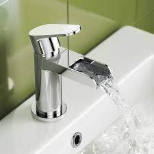 Modern Bathroom Taps Tap Bathroom