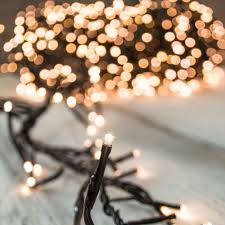 Holiday Brilliant Christmas Lights Enchant Your Holiday Celebration With The Brilliant Led