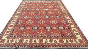rug 300 x 400. sold out-afghani kargaye handmade 100% sheep wool rug 300 x 400 cm #35 rug