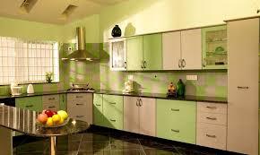 Modular Kitchen Design In Guwahati