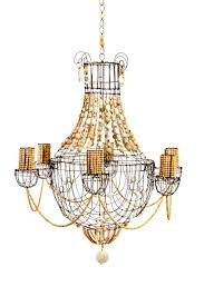 how to install a chandelier with 3 wires new 335 best wire chandeliers lamps inspiration images