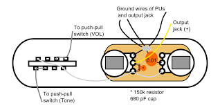 fender standard telecaster wiring diagram images telecaster emg 81 wiring diagram wiring diagram on fender amp wiring diagram