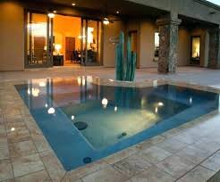 in ground jacuzzi. In Ground Jacuzzi Hot Tubs Picture Insulated Tub Covers O