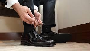 Как растянуть кожаную <b>обувь</b> в домашних условиях | Советы ...