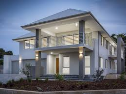 luxury home builders perth the view by refined edge homes