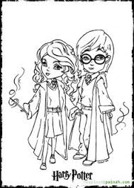 Small Picture Top 20 Free Printable Harry Potter Coloring Pages Online Harry