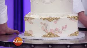 Marriage Anniversary Cake Images Gif Best Wallpaper