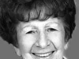 Jo Ann O'Donnell | Obituaries | siouxcityjournal.com