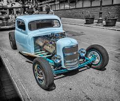 1948 Mercury pickup hot rod from Maine | Flathead powered!!!… | Flickr