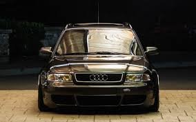 audi s4 wallpaper 1920x1080. Fine Wallpaper Free HD Audi S4 Backgrounds To Wallpaper 1920x1080 S
