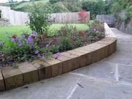 Small Picture Great Scapes Landscape Design Construction Devon UK