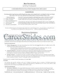 Resume Examples Product Manager Best Of Technical Product Manager Resume Data Product Manager Resume