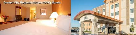 5 best hotels near garden city regional airport gck